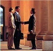 Arizona Business Mediation